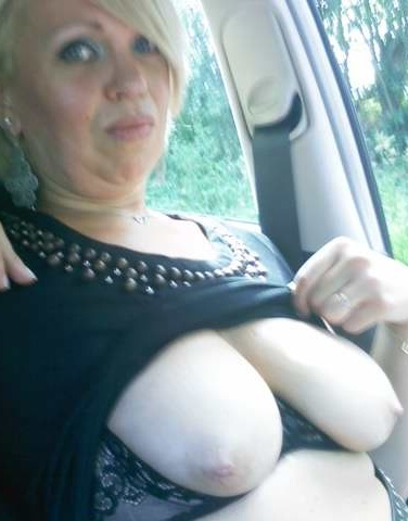 video de gros cul escort girl montelimar